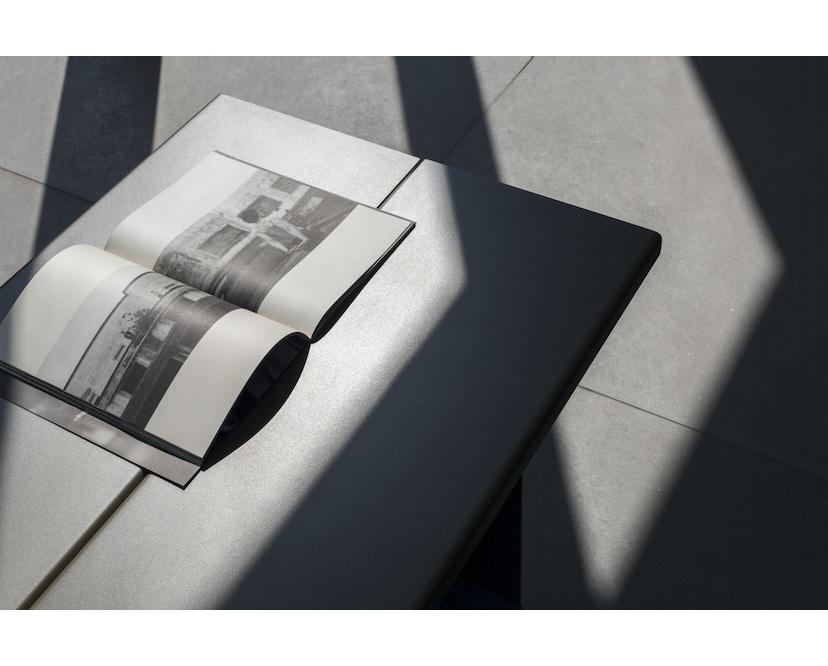 Objekte unserer Tage - ZEBE Sitzbank - 13