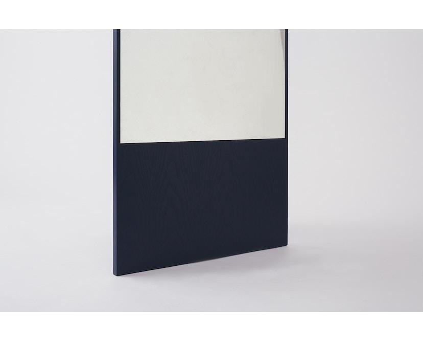 Objekte unserer Tage - FRIEDRICH Standspiegel - Schwarz - 4