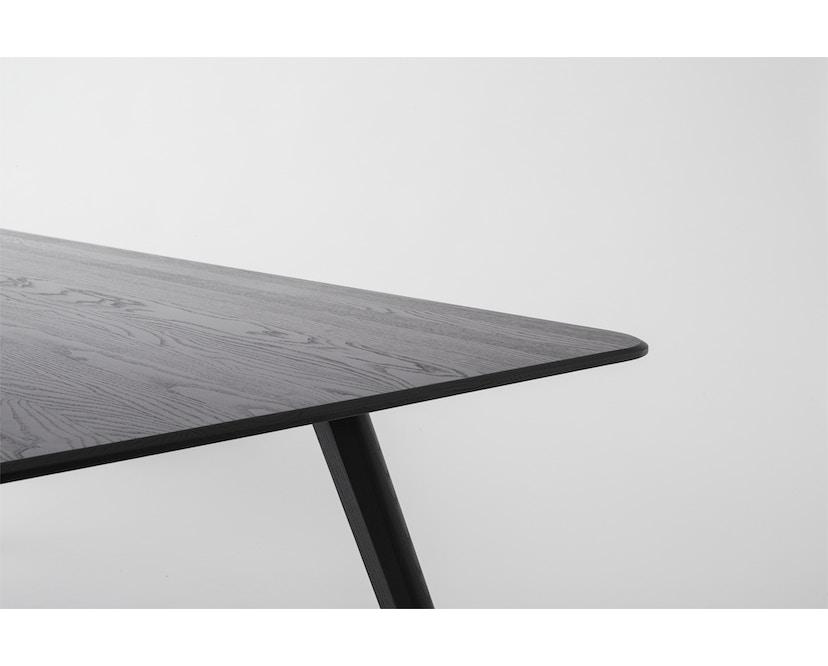 Objekte unserer Tage - Tisch MEYER Medium Esche geölt - 4