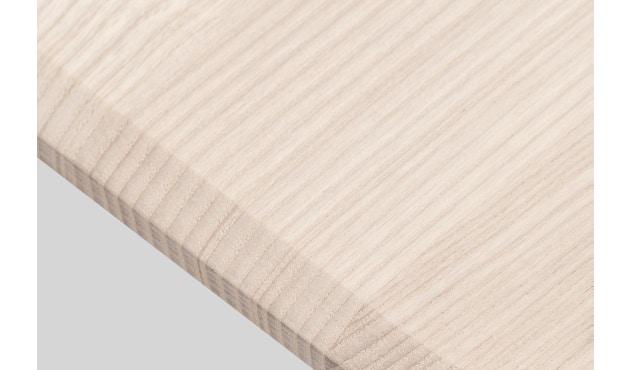 Objekte unserer Tage - Tisch MEYER Medium Esche geölt - 3