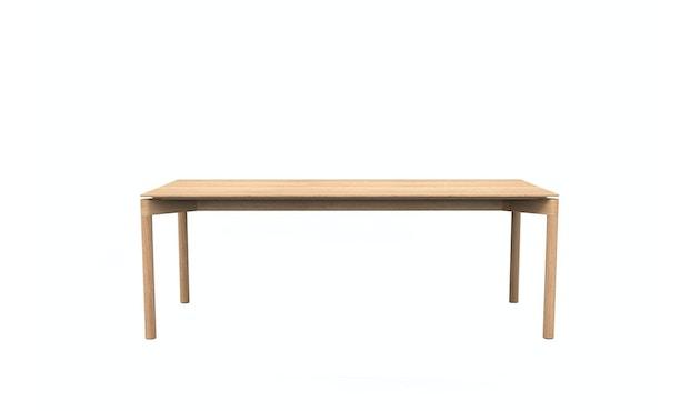 Wedekind Tisch