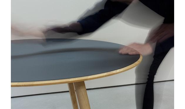 Objekte unserer Tage - Meyer Tisch rund - 5
