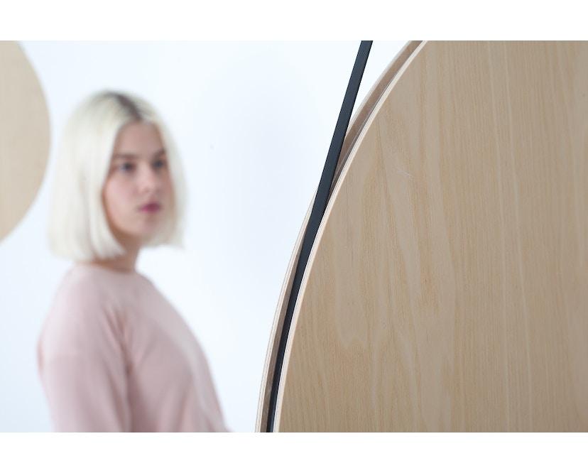 Objekte unserer Tage - Schneider Spiegel - 5