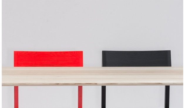Objekte unserer Tage - Schulz stoel - 4