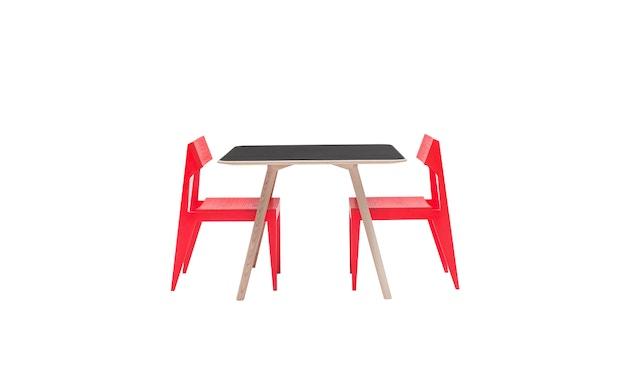 Objekte unserer Tage - Schulz stoel - 6