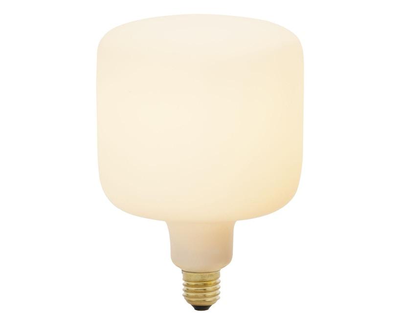 Tala - Oblo Leuchtmittel - Matte White - 1
