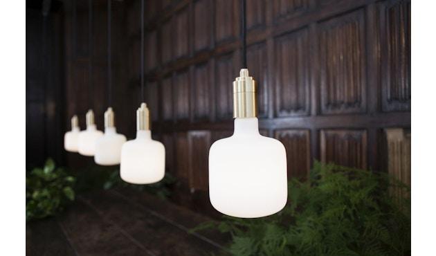 Tala - Oblo Leuchtmittel - Matte White - 3