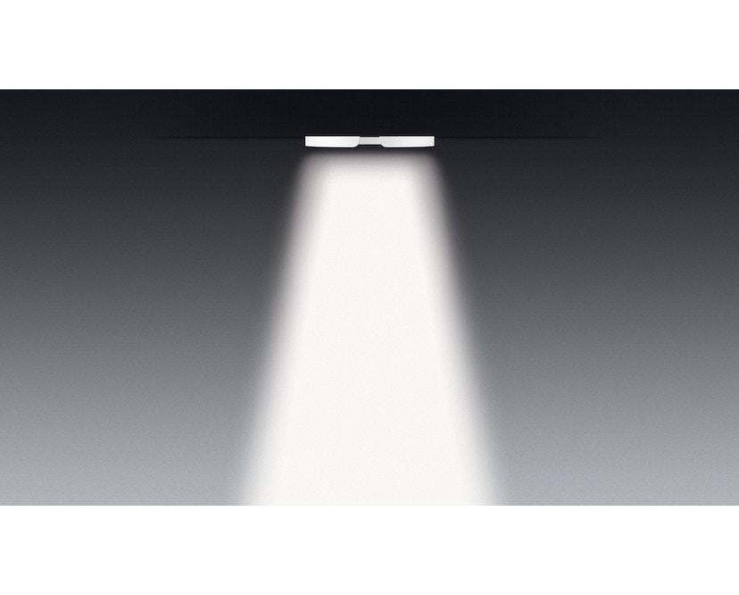 Occhio - Mito Soffitto 20 up Deckenleuchte - 9