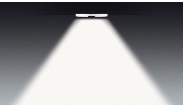 Occhio - Mito Soffitto 60 up Plafondlamp - 7