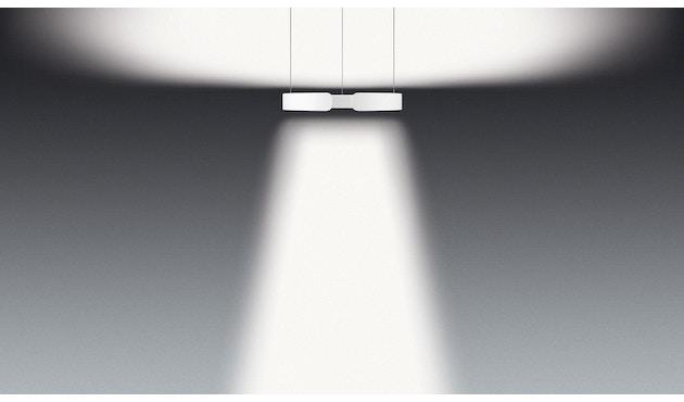 Occhio - Suspension Mito Sospeso 60 Mince - 7
