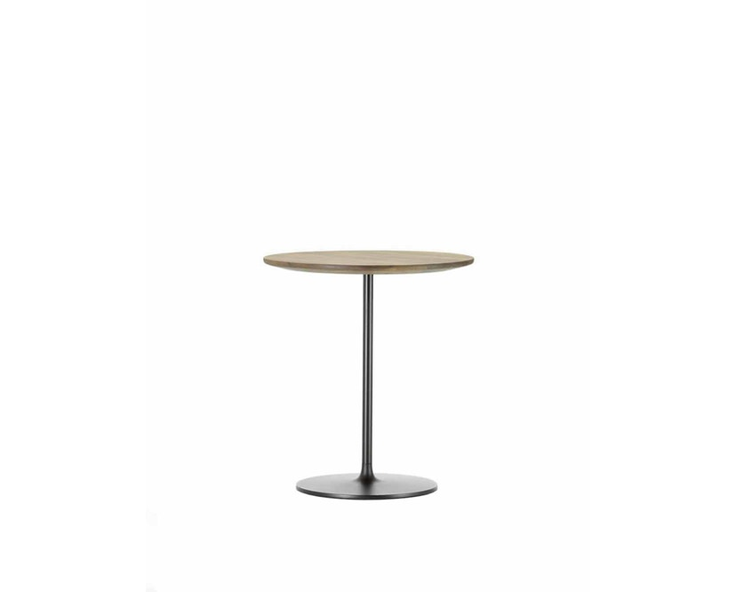 Vitra - Occasional Low Tisch - 2