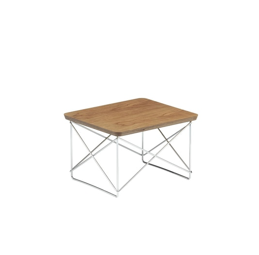 Vitra - Occasional Table LTR - 0
