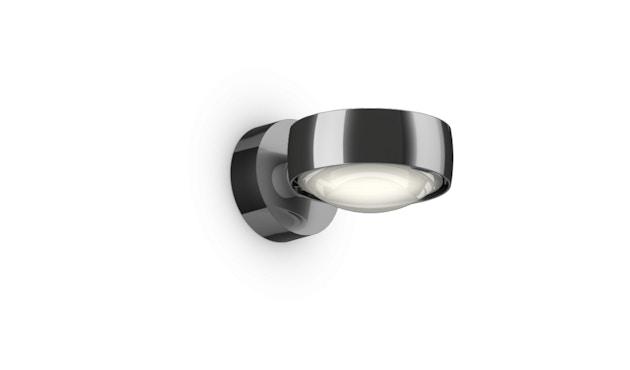 Occhio - Sento LED verticale up - chrom glanz - 1
