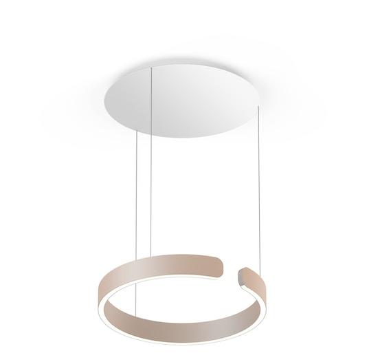 Occhio - Mito Sospeso 40 up Hanglamp - 11