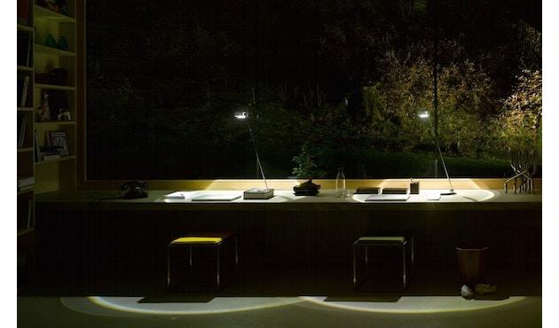 Occhio - Sento Tavolo LED Tischleuchte  - 6