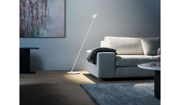 Occhio - Sento Lettura  LED Vloerlamp  - 3
