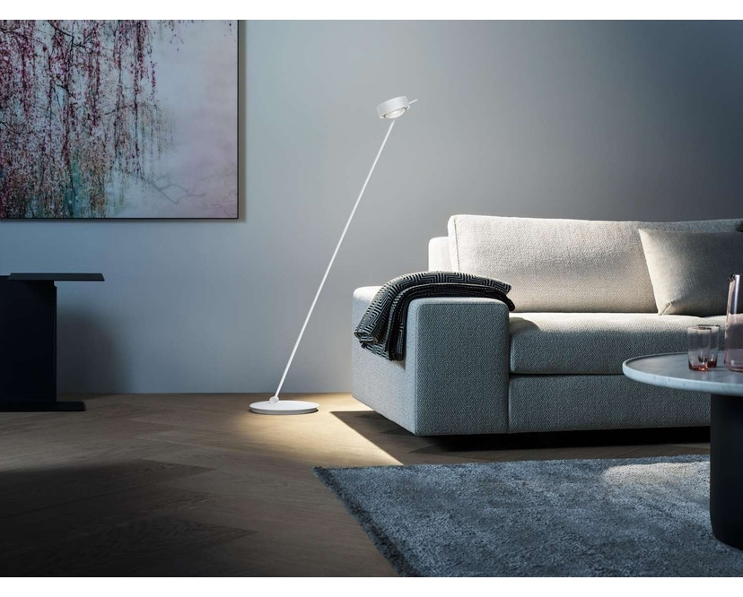 Occhio - Sento Lettura  LED Stehleuchte  - 3