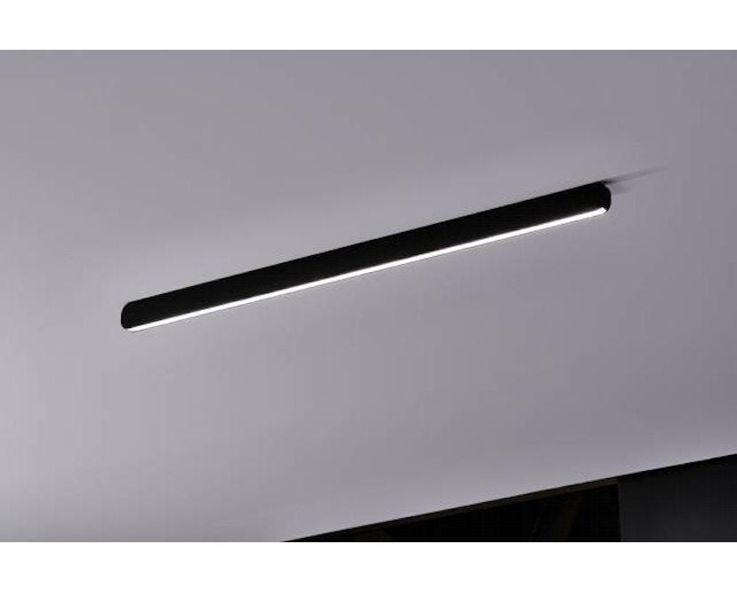 Occhio - Mito linear alto up Deckenleuchte - 2