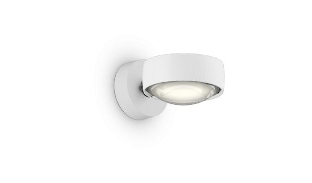 Occhio - Sento LED verticale up - weiß glanz - 1