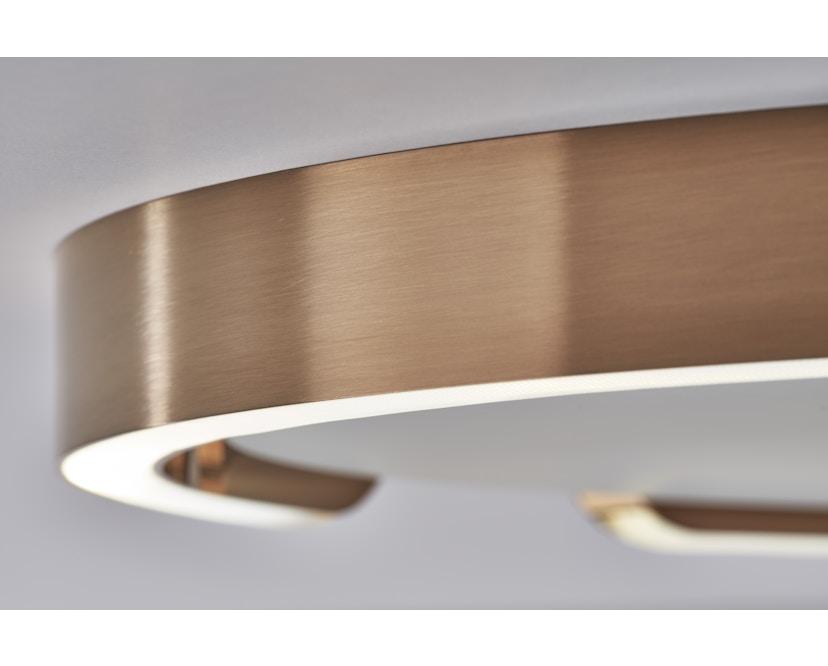 Occhio - Mito Soffitto 60 up Plafondlamp - 5