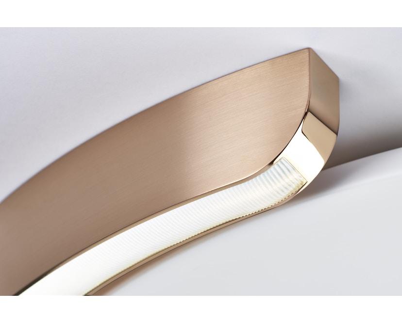 Occhio - Mito Soffitto 60 up Plafondlamp - 6