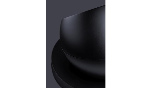 Sito basso VOLT S80 Outdoor-Bodenleuchte