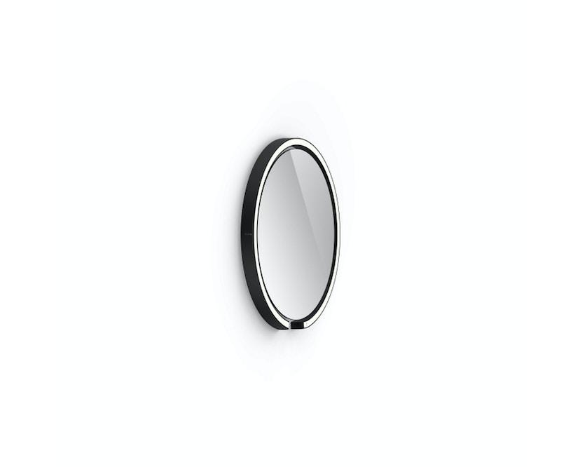Sfera Wandspiegelleuchte