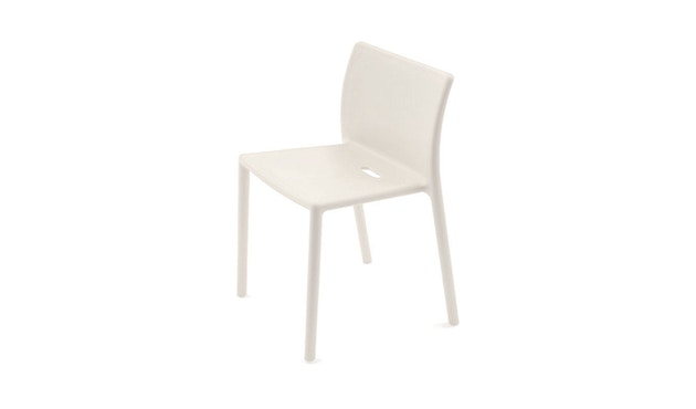 Magis - Air Chair - blanc - 3