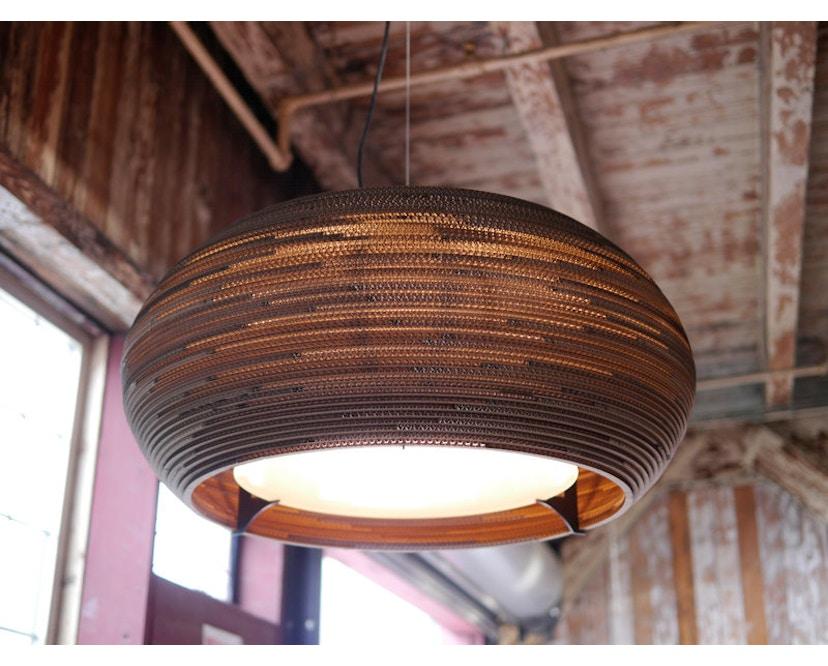 Graypants - Ohio hanglamp - Ø 82 cm - 2