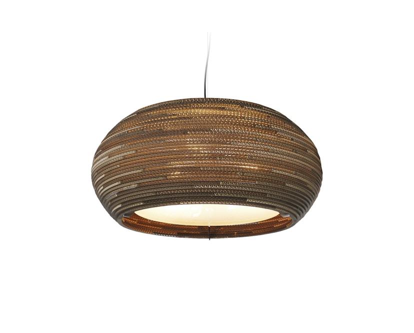 Graypants - Ohio hanglamp - Ø 82 cm - 1