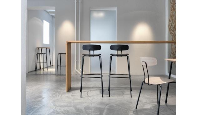 Okito Tisch
