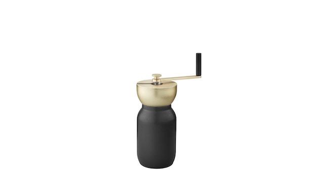 Stelton - Collar Kaffeemühle - 1