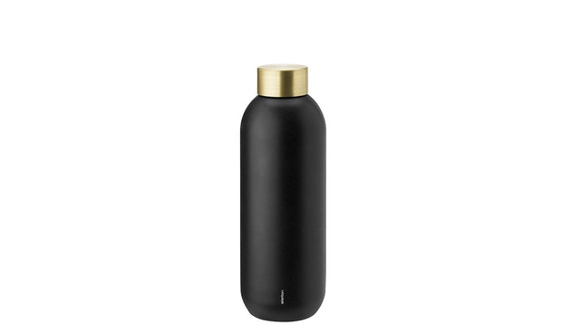 Stelton - Collar Wasserflasche - 1