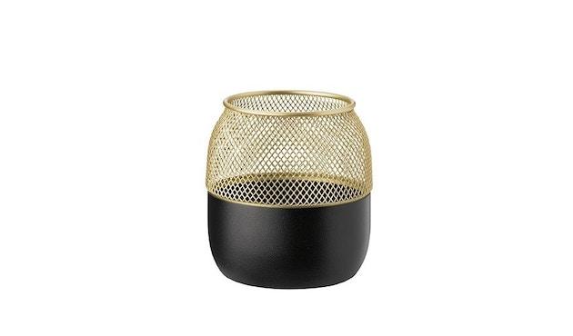 Stelton - Collar Teelichthalter - klein - 1