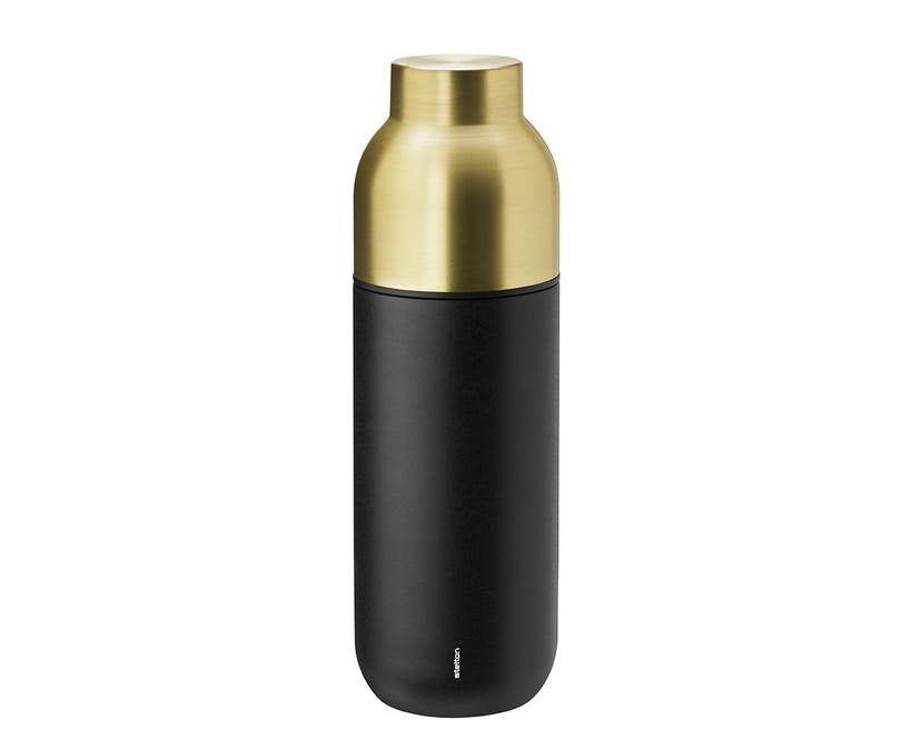 Stelton - Collar Thermosflasche - 1