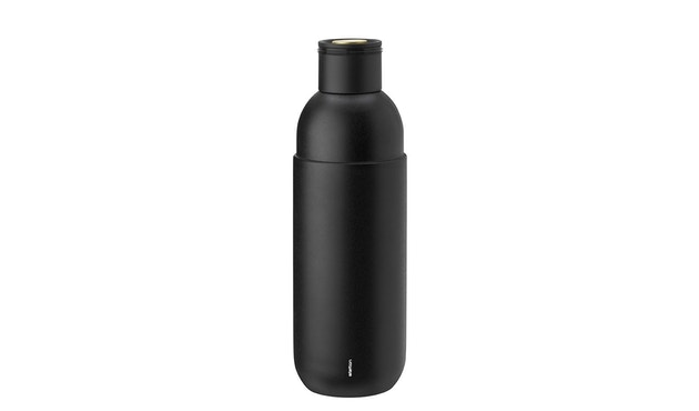Stelton - Collar Thermosflasche - 3
