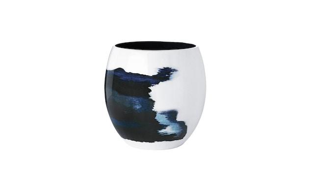 Stelton - Stockholm Aquatic Vase - groß - 1