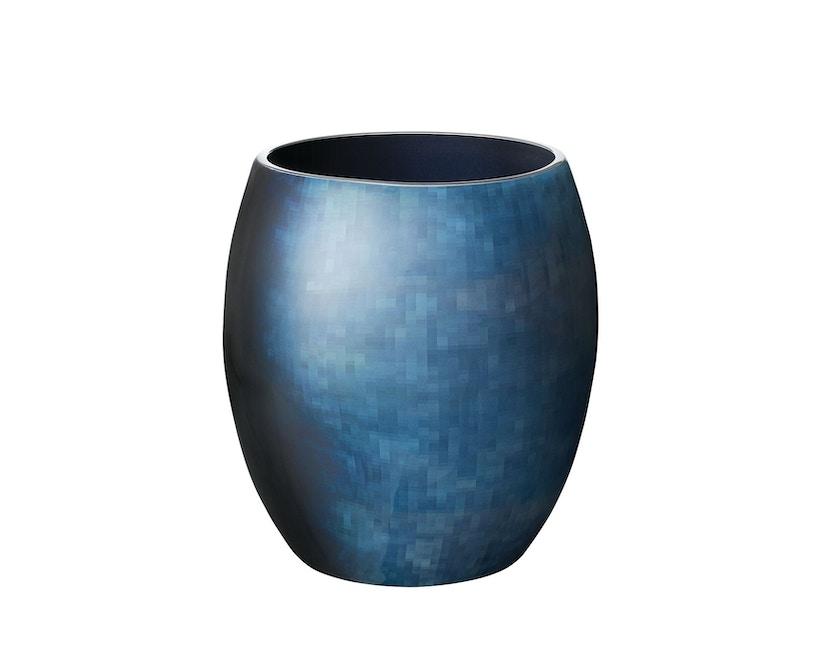 Stelton - Stockholm Horizon Vase - klein  - 1