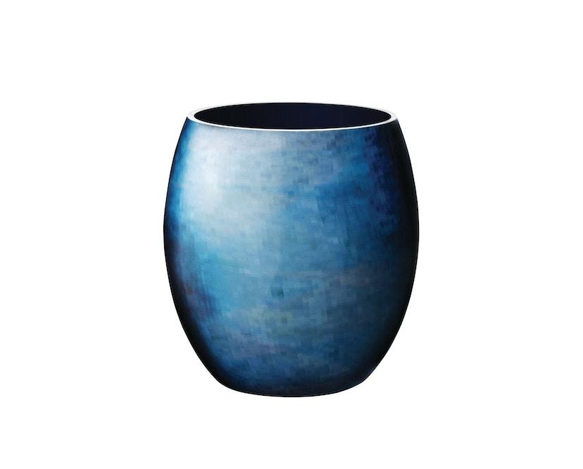 Stelton - Stockholm Horizon Vase - medium   - 1