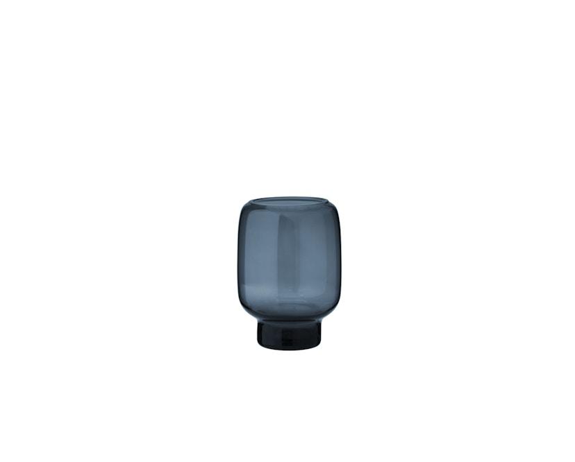 Stelton - Hoop Vase - klein - 1