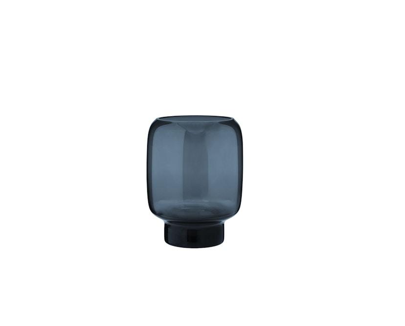 Stelton - Hoop Vase - mittel - 1