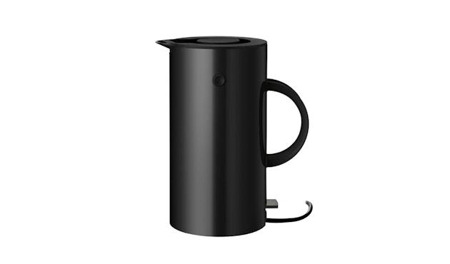 Stelton - EM77  Wasserkocher 1,5 l - black - 1
