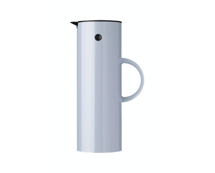 EM77 Isolierkanne 1 Liter