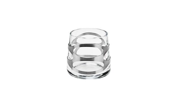 Stelton - Embrace Vase - mini - 1