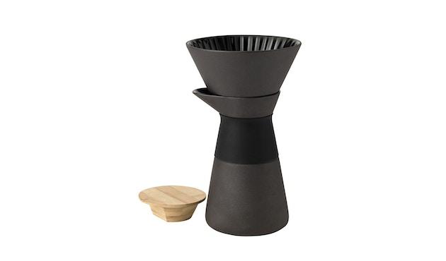 Stelton - Theo Kaffeefilterkanne - 1