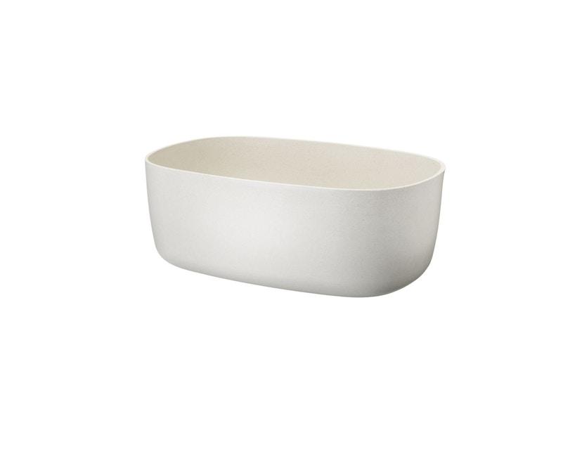 Rig-Tig - BOX-IT Brotkasten - white - 2