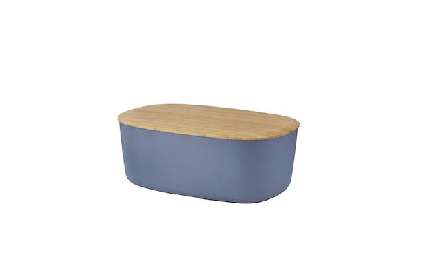 Rig-Tig - BOX-IT Brotkasten - dark blue - 1