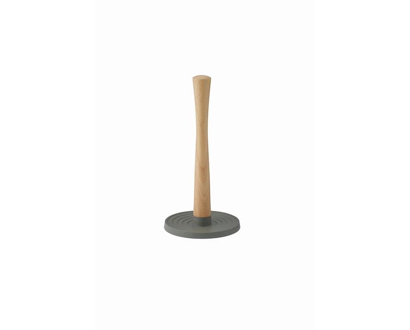 Rig-Tig - ROLL-IT Küchenrollenhalter - warm grey - 0