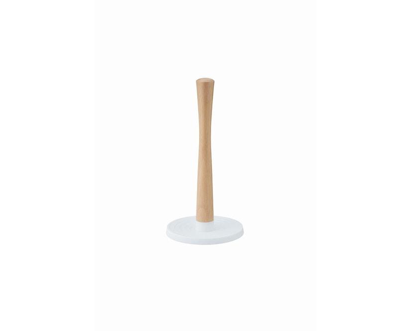 Rig-Tig - ROLL-IT Küchenrollenhalter - wit - 2