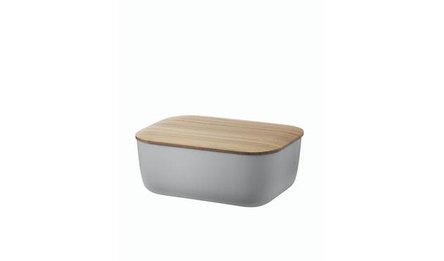 Rig-Tig - BOX-IT Butterdose - grau - 1